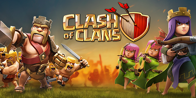 Clash-of-Clans-android game free download.png