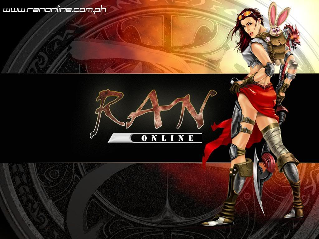ran-25129-hd-wallpapers.jpg