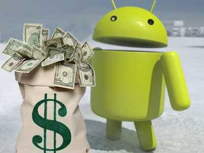 android money.jpg