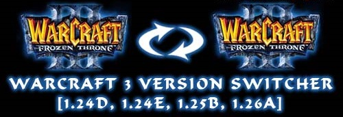 Warcraft 3 Switcher 1.26.jpg