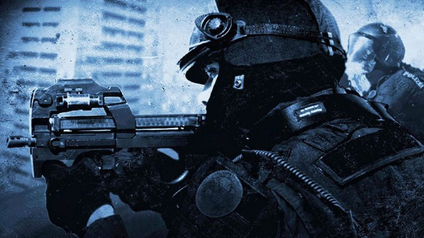 counter-strike_global_offensive-600x337.jpg
