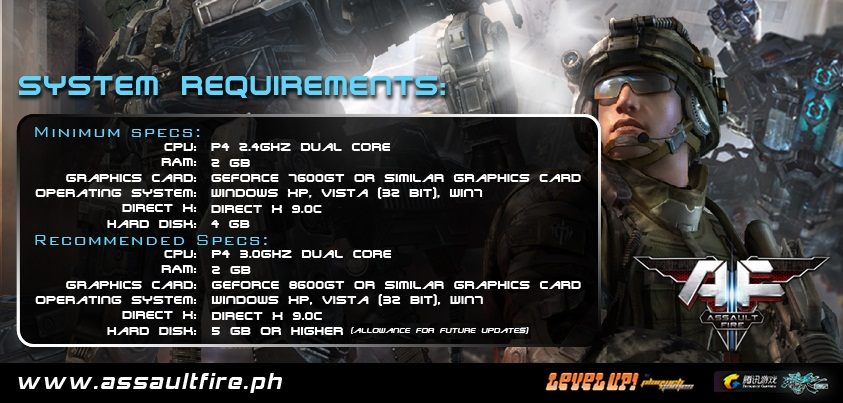 af requirements.jpg