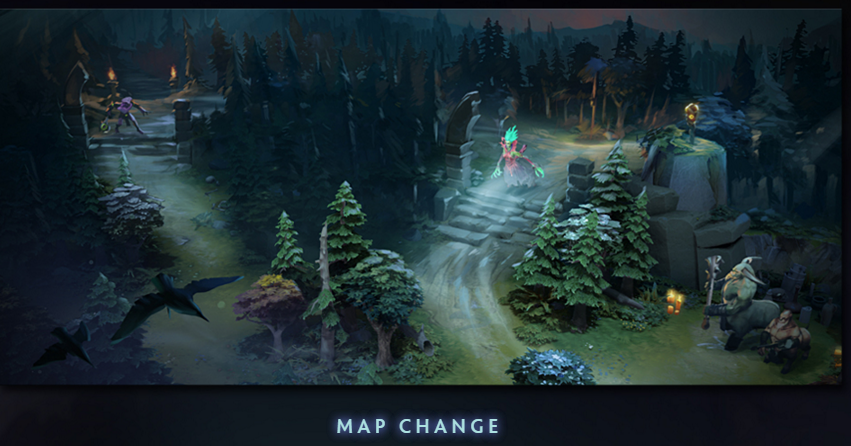 map change.png