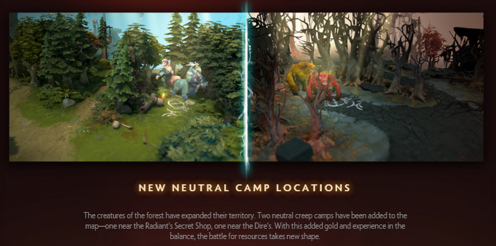 new camp locations.png