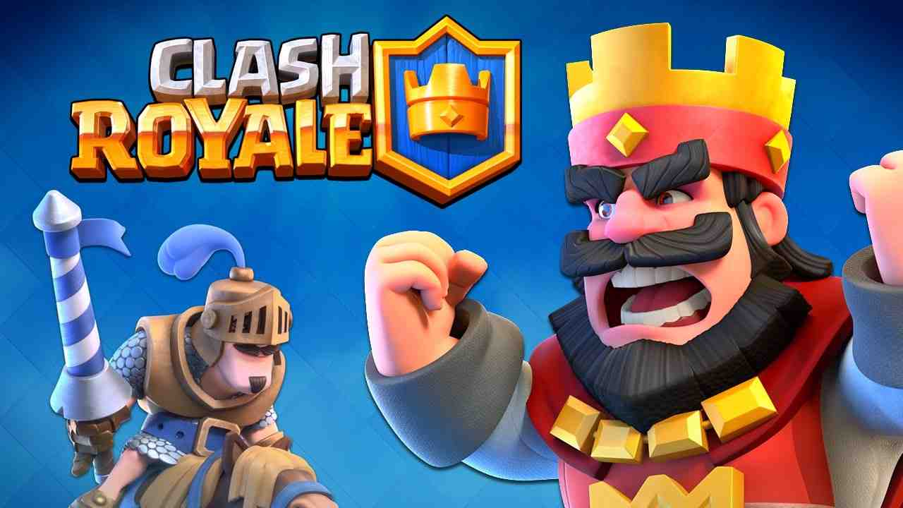 Clash-Royale-hack-cheats.jpg