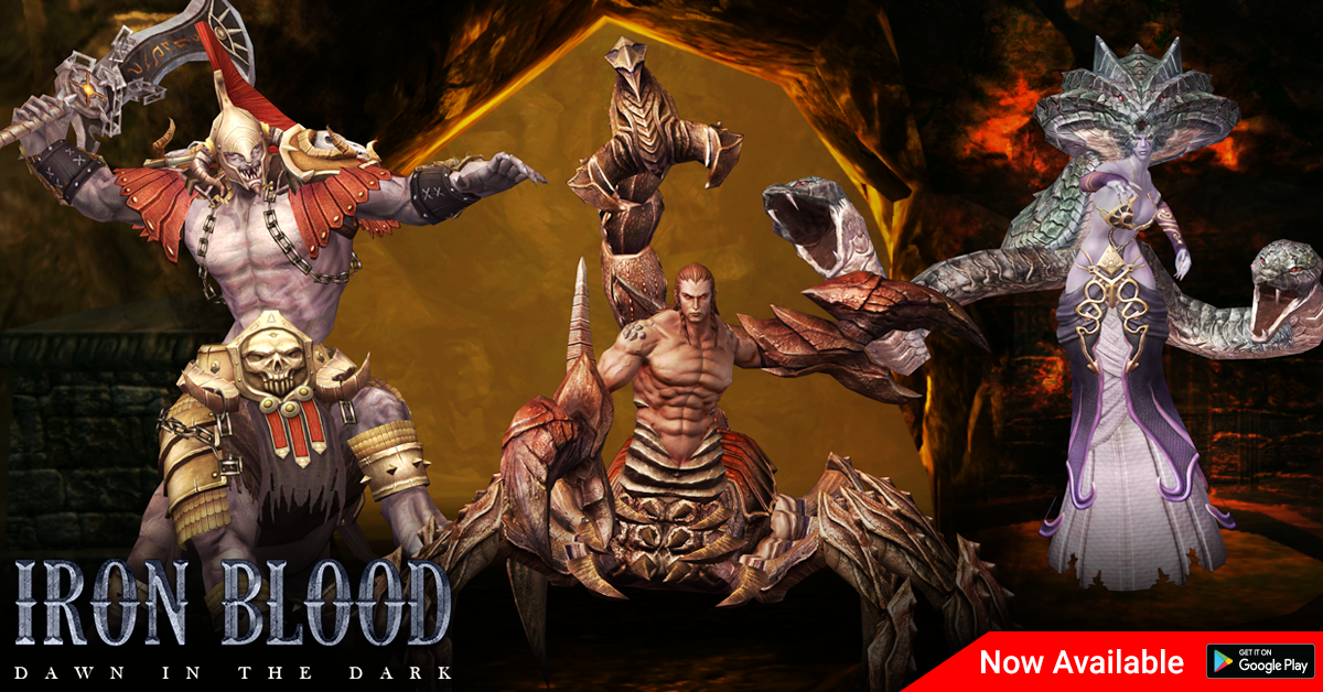 Iron-Blood-Now-Available_FB2.png