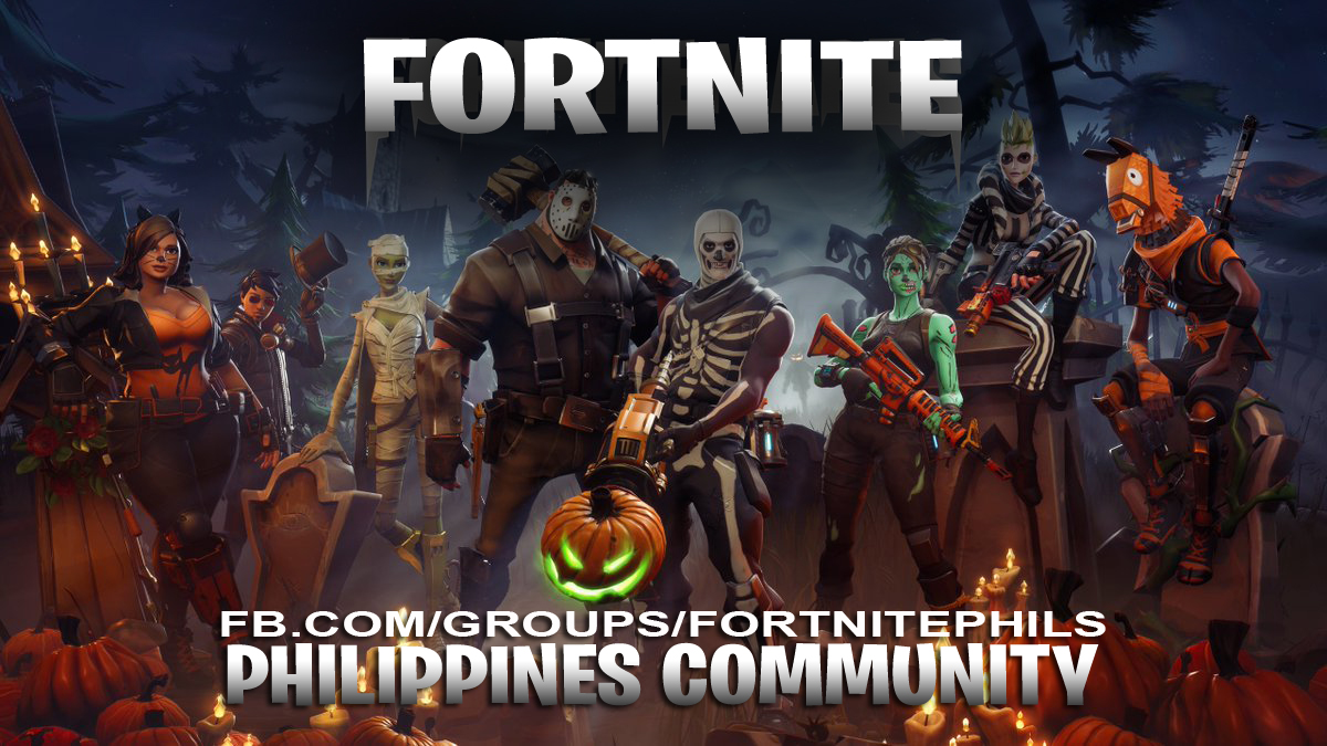 fortnite ph group cover copy2.jpg
