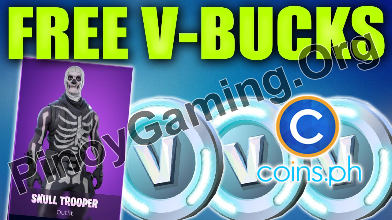 free vbucks using coins ph.jpg